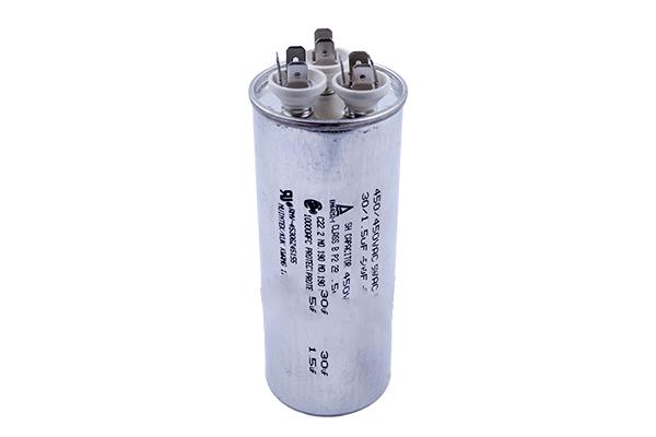 Пусковой конденсатор кондиционера lg кондиционер несмываемый в домашних условиях