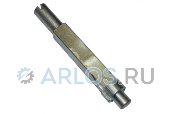 Съемник пружин противовесов бака для стиральной машины Indesit C00284698 купить в Тамбове: цена и продажа в магазине Арлос