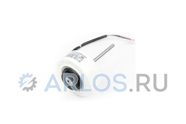 Вентилятор внутреннего кондиционера lg кондиционер lg h12mw