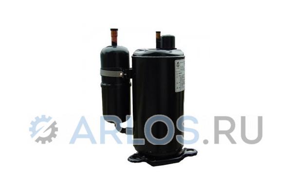 Модель компрессора для кондиционера lg кондиционер с установкой в Краснодаре